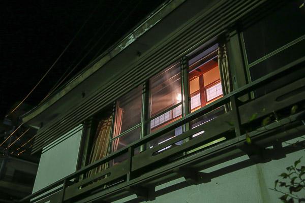 yusaya-033