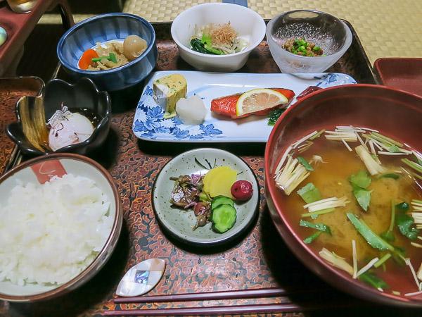 yusaya-036