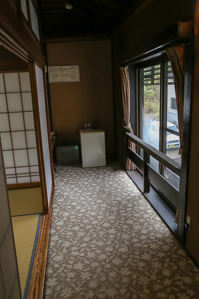 yusaya-099