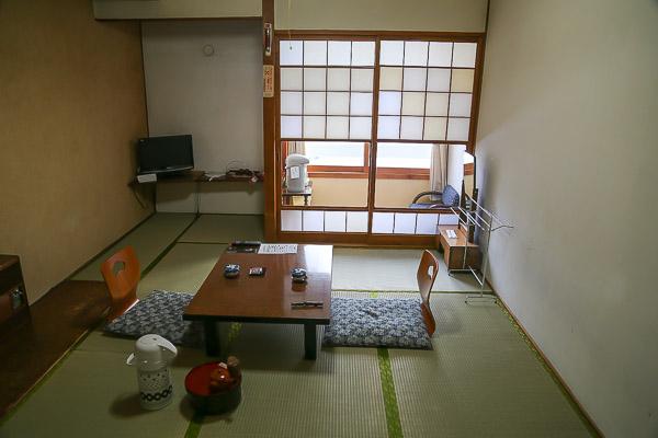 koikawa-007