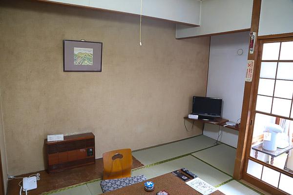 koikawa-009