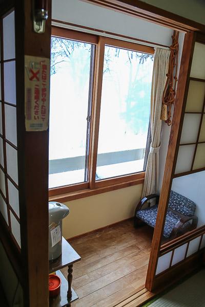koikawa-010
