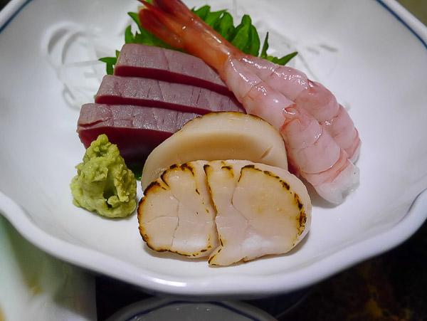 koikawa-023