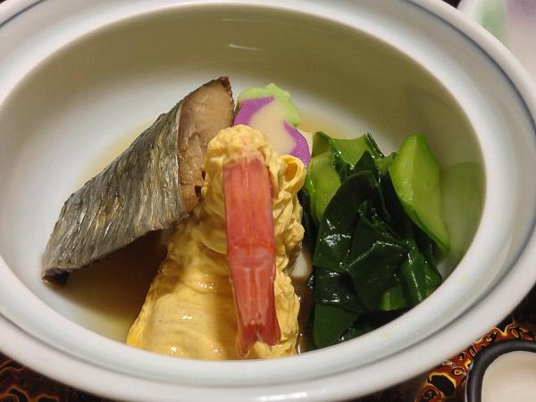 koikawa-031
