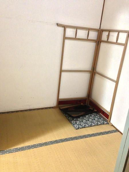 koikawa-046