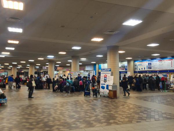 ooshima-004