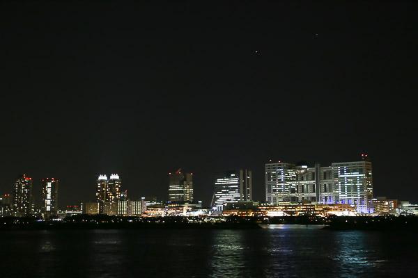 ooshima-013