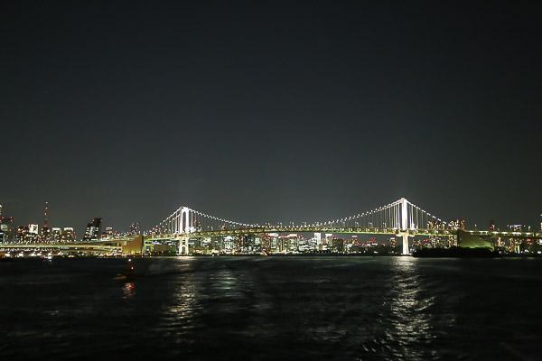 ooshima-014