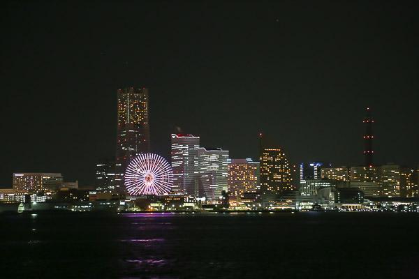 ooshima-020