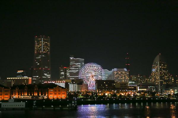 ooshima-025