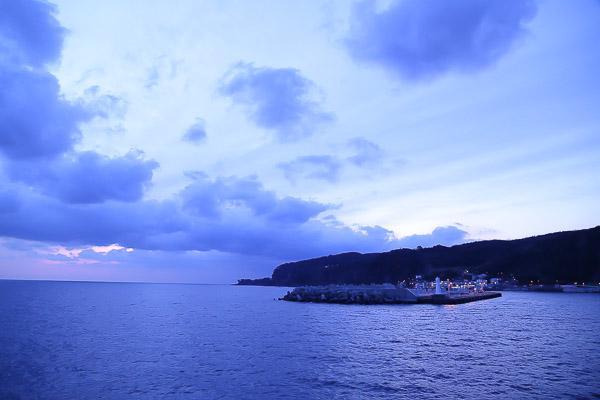 ooshima-029