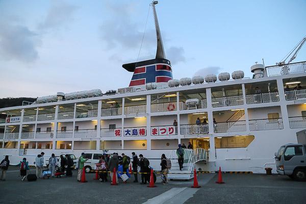 ooshima-031