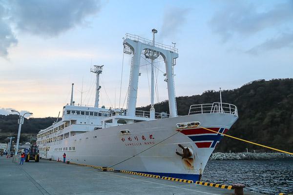 ooshima-032