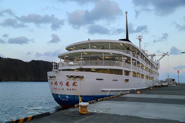 ooshima-033