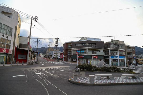ooshima-035