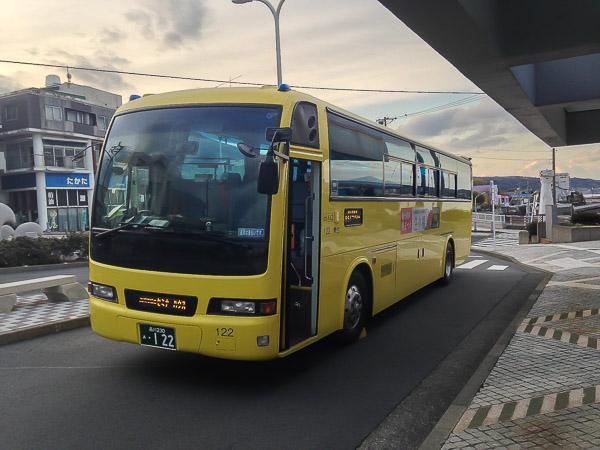 ooshima-037