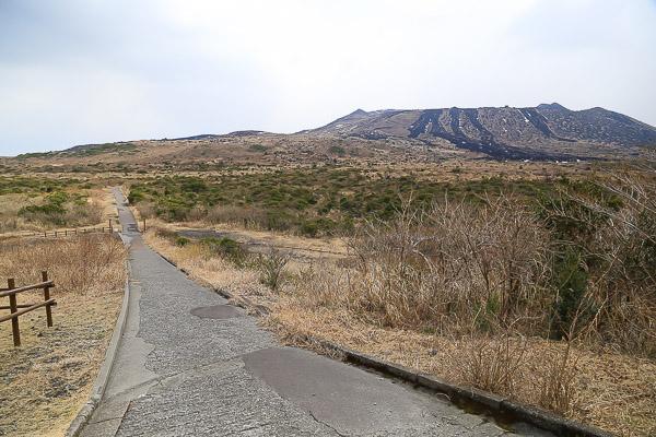 ooshima-081