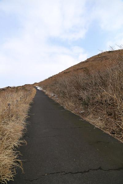 ooshima-084