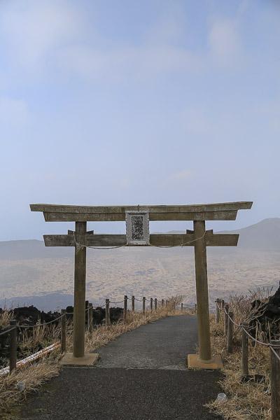 ooshima-089
