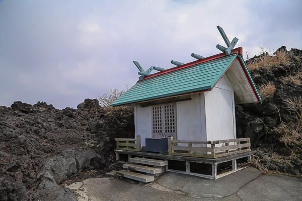 ooshima-091