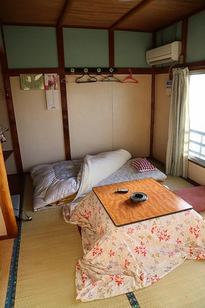 ooshima-119