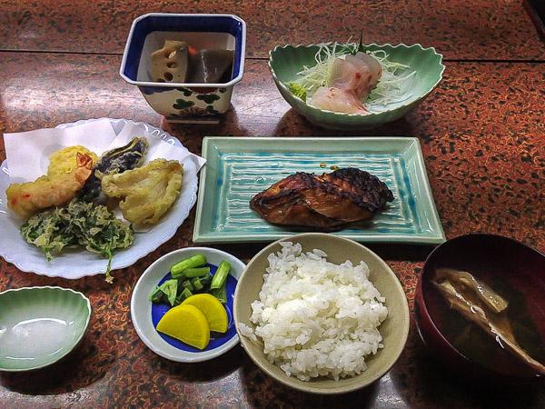 ooshima-999