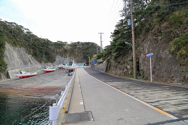 shikinejima-016