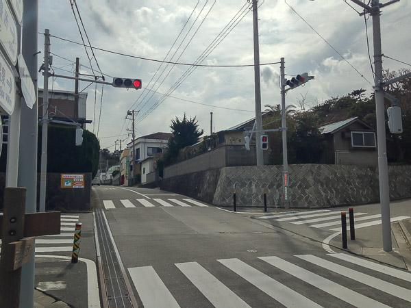 shikinejima-019