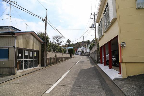 shikinejima-020