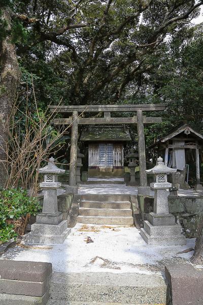 shikinejima-022
