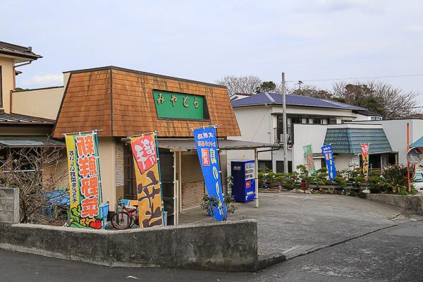 shikinejima-023