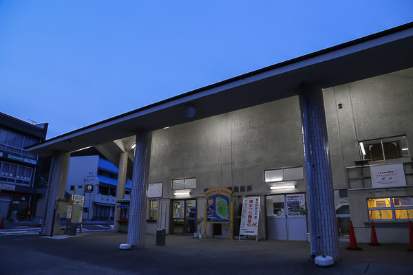 toshima-001