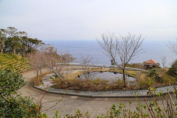 toshima-036