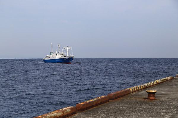 toshima-049