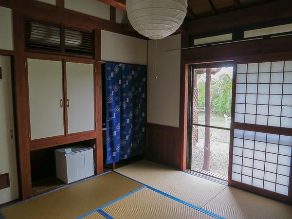 yaeyama-078