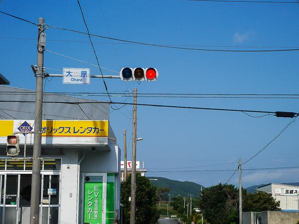 yaeyama-228