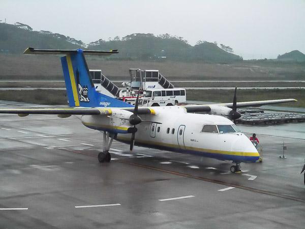 yaeyama-387
