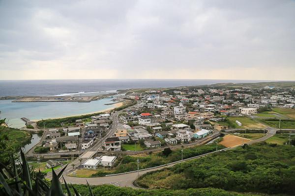 yaeyama-474