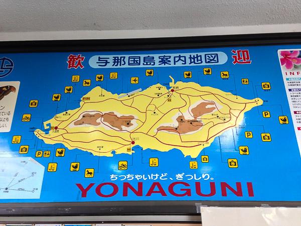yaeyama-481