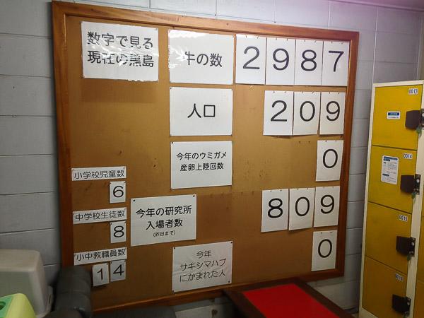yaeyama-900