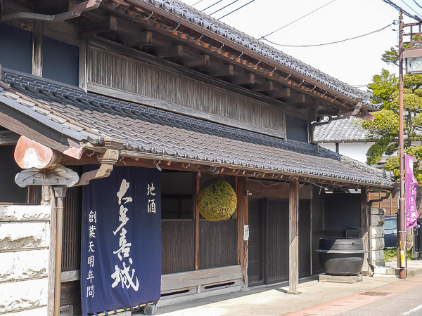 isumi-049