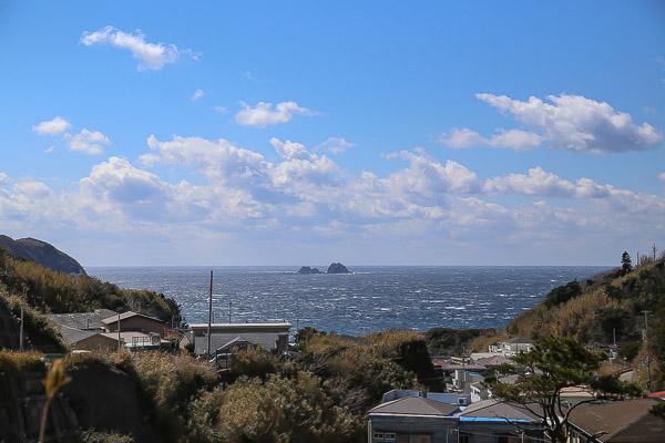 koudushima-015