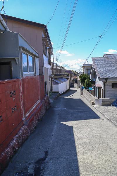 koudushima-016