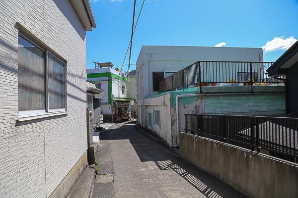 koudushima-017