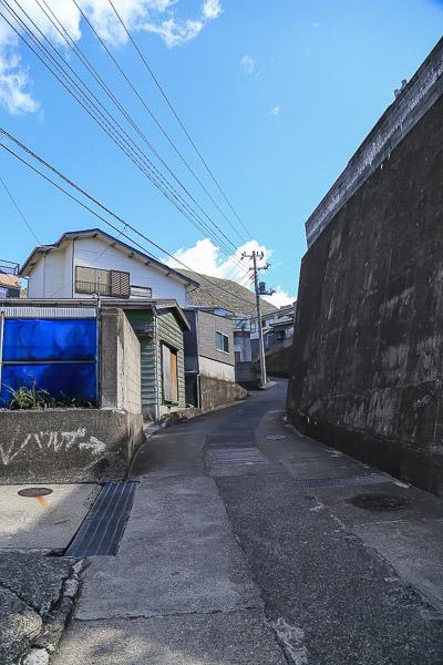 koudushima-018