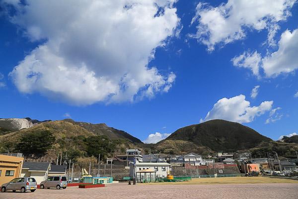 koudushima-022