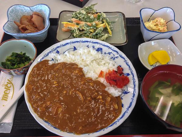 koudushima-023