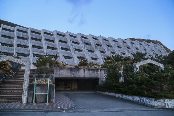 koudushima-068