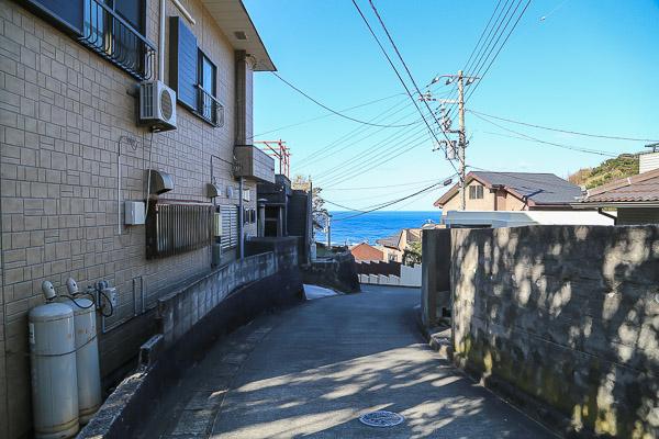 koudushima-074