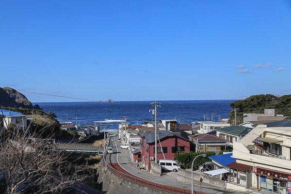 koudushima-075